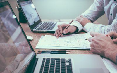 Top 5 Ways You Can Run Business Using Self Storage Trafford